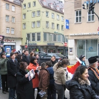 2008-03-22_-_Demonstration-0071