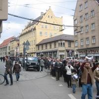 2008-03-22_-_Demonstration-0073