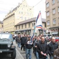 2008-03-22_-_Demonstration-0076