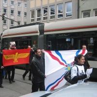 2008-03-22_-_Demonstration-0078