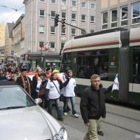 2008-03-22_-_Demonstration-0079