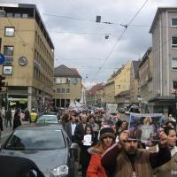2008-03-22_-_Demonstration-0084
