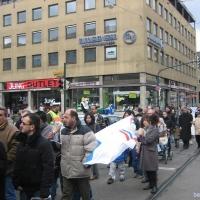 2008-03-22_-_Demonstration-0089