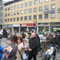 2008-03-22_-_Demonstration-0090