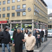 2008-03-22_-_Demonstration-0091