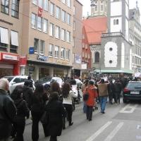 2008-03-22_-_Demonstration-0092