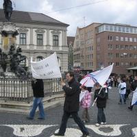 2008-03-22_-_Demonstration-0094