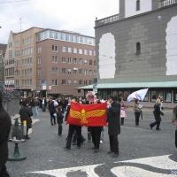 2008-03-22_-_Demonstration-0096