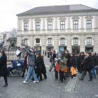 2008-03-22_-_Demonstration-0098