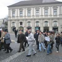 2008-03-22_-_Demonstration-0100