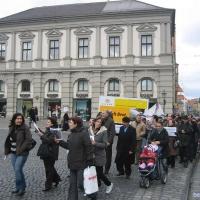 2008-03-22_-_Demonstration-0105