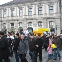 2008-03-22_-_Demonstration-0107