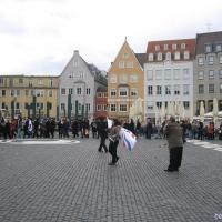 2008-03-22_-_Demonstration-0112