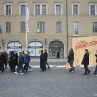 2008-03-22_-_Demonstration-0117