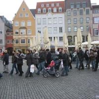 2008-03-22_-_Demonstration-0120