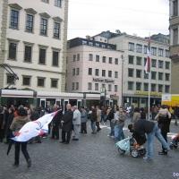 2008-03-22_-_Demonstration-0123
