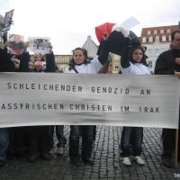 2008-03-22_-_Demonstration-0127