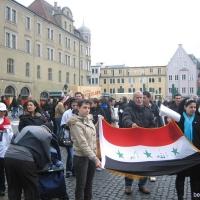 2008-03-22_-_Demonstration-0130