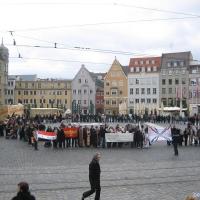 2008-03-22_-_Demonstration-0133