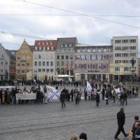 2008-03-22_-_Demonstration-0134