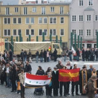 2008-03-22_-_Demonstration-0135