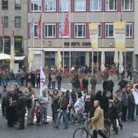 2008-03-22_-_Demonstration-0136