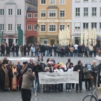 2008-03-22_-_Demonstration-0137