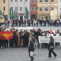2008-03-22_-_Demonstration-0138