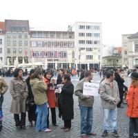 2008-03-22_-_Demonstration-0140