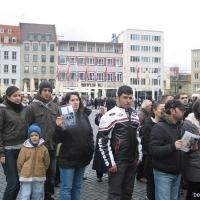 2008-03-22_-_Demonstration-0142