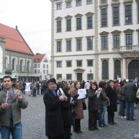 2008-03-22_-_Demonstration-0145