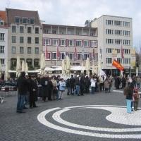 2008-03-22_-_Demonstration-0148