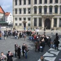 2008-03-22_-_Demonstration-0150