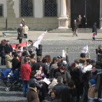 2008-03-22_-_Demonstration-0151