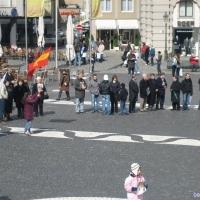2008-03-22_-_Demonstration-0152
