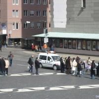2008-03-22_-_Demonstration-0153