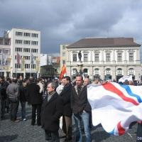 2008-03-22_-_Demonstration-0155
