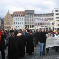 2008-03-22_-_Demonstration-0157