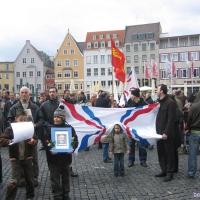 2008-03-22_-_Demonstration-0159