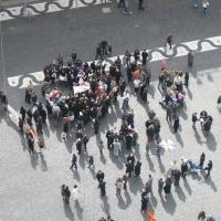 2008-03-22_-_Demonstration-0161