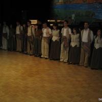 2008-05-10_-_Hago-0013