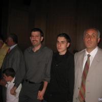 2008-05-10_-_Hago-0019