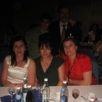 2008-05-10_-_Hago-0043