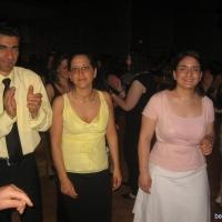 2008-05-10_-_Hago-0212