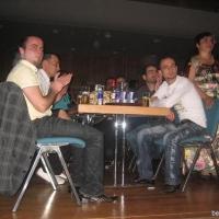 2008-05-10_-_Hago-0226