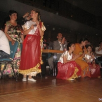 2008-05-10_-_Hago-0227