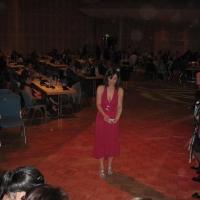 2008-05-10_-_Hago-0312