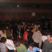 2008-05-10_-_Hago-0314