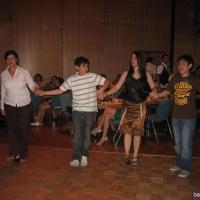 2008-05-10_-_Hago-0319