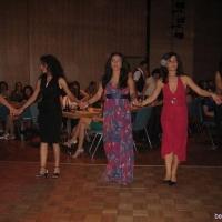 2008-05-10_-_Hago-0320